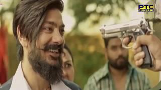 Punjab Singh | Gurjind Maan | Kuljinder Sidhu | Interview | PTC Entertainment Show | PTC Punjabi
