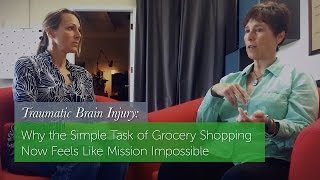 Why Grocery Shopping Now Feels Like Mission Impossible?