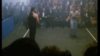 getlinkyoutube.com-Van Damme Lionheart Final Fight vs Atilla (Uncut)