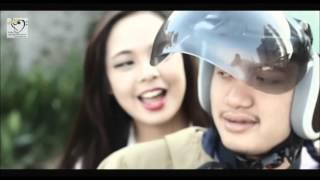 Six Sounds Project (SSP)    Mungkin Cinta Datang Terlambat   Official Lyric Video