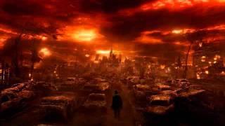 getlinkyoutube.com-The Apocalypse-DubStep