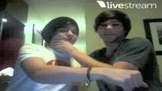 getlinkyoutube.com-Larry Stylinson - True love part 1