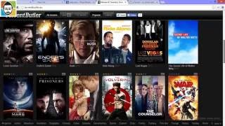 getlinkyoutube.com-طريقة تحميل الافلام والمسلسلات الاجنبية تورنت HD كاملة مترجمة باللغة العربية download movies