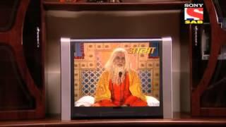 Taarak Mehta Ka Ooltah Chashmah - Episode 416