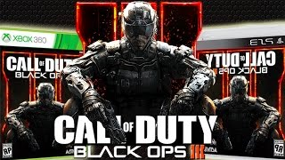 getlinkyoutube.com-DONT Buy Black Ops 3 on PS3 and Xbox 360