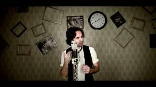 Badem & Zeynep Casalini – Gittiğinden Beri şarkısı dinle