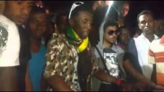 getlinkyoutube.com-نيجيري & موده ٢٠١٥