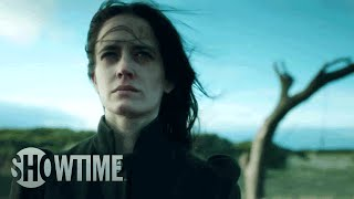 Penny Dreadful Season 2 | Official Trailer | Eva Green & Josh Hartnett SHOWTIME Series width=
