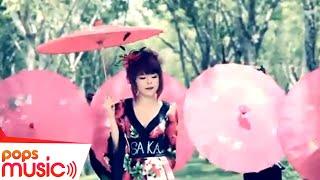 Yêu Đơn Phương - Saka Trương Tuyền [Official]