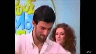 getlinkyoutube.com-Engin Akyürek Dancing