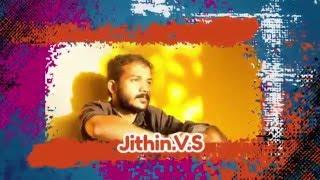 Drop Matrix Family Member - Jithin.V.S