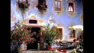 getlinkyoutube.com-Perhaps Love - John Denver & Placido Domingo