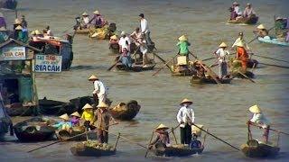 getlinkyoutube.com-Mekong, the river of nine dragons (full documentary)