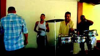 getlinkyoutube.com-ADAN ZAPATA IMPROVISANDO COLOMBIA