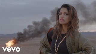 getlinkyoutube.com-M.I.A. - Bad Girls