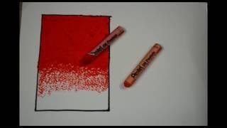 getlinkyoutube.com-การใช้สีชอล์คเบื้องต้น