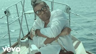Shaggy   I Need Your Love Ft. Mohombi, Faydee, Costi (Official Music Video)