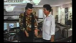 getlinkyoutube.com-kader khan 1