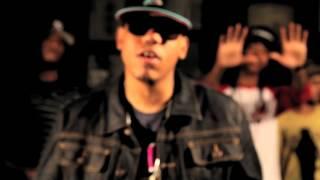 Chase Fetti - We Dem Niggas (feat. Boogz Boogetz)