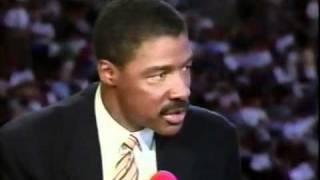 getlinkyoutube.com-Dr  J, Magic and Bird discuss the 96 Bulls