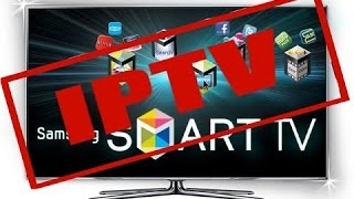 getlinkyoutube.com-Smart IPTV Samsung - LISTA ATUALIZADA 07/03/2016