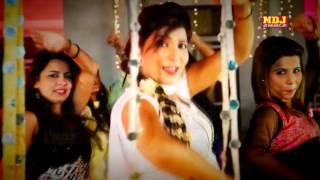 getlinkyoutube.com-New Haryanvi Dj Song | Margi Khatai Bina | Dilbhag Bithlia , Pooja Hooda | NDJ Music