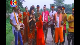 getlinkyoutube.com-Birja Bhar | Bhawani Naihar Jali | Subhash Raja