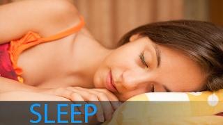 getlinkyoutube.com-8 Hour Sleep Music: Relaxing Music, Calming Music, Soothing Music, Relaxation Music ☯1609