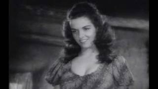 getlinkyoutube.com-Jane Russell.  The most beautiful woman in the world