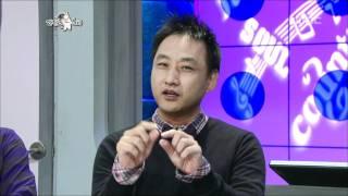getlinkyoutube.com-The Radio Star, Gamjagol(1) #9, 감자골 4인방 20111130