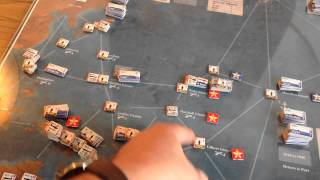 getlinkyoutube.com-Fleet Commander: Nimitz Review