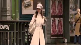 getlinkyoutube.com-O Diabo veste Prada - Andrea Sachs and Miranda Priestly - Titanium