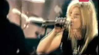 getlinkyoutube.com-Kelly Clarkson Breakaway Official Music Video
