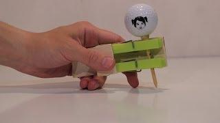 getlinkyoutube.com-كيف تصنع جهاز مقاوم للجاذبيه