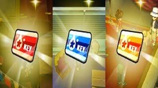 getlinkyoutube.com-【3DS】妖怪ウォッチ2_隠しボスを入手しよう!!赤・青・ゴールドカードキー入手方法
