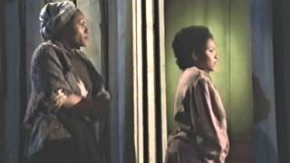 "getlinkyoutube.com-Roots ""Kunta"" She's Your Property"