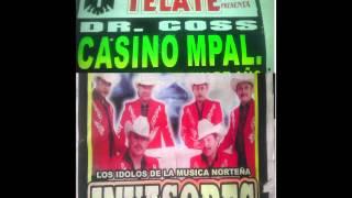 getlinkyoutube.com-Invasores de Nuevo Leon - En Vivo en Guadalupe NL