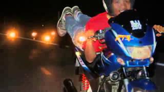 getlinkyoutube.com-Sofea Racing Sahabat Selamanya