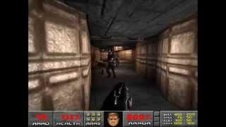 getlinkyoutube.com-Doom Reborn GamePlay (2015)
