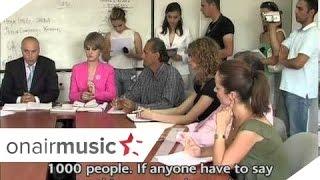 getlinkyoutube.com-Nje milion euro - Film (Official Video)