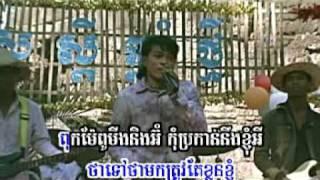 getlinkyoutube.com-Mo-nus Mean Jeurn Yang | khemarak Sereymon'09
