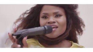 Heavy-K ft Professor x Mpumi - uMoya