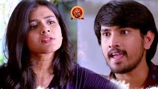 Raj Tarun Hebah Patel Back to Back Scenes    Hebbah Patel Scenes    Latest Telugu Movie Scenes
