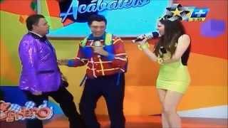 getlinkyoutube.com-Arely Tellez, Liz Elizondo y Victoria