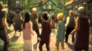 getlinkyoutube.com-Attack on Titan- SNK-Bring Me To Life