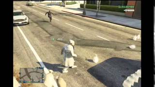 getlinkyoutube.com-Gta V Money Drop Lobby  xbox 360