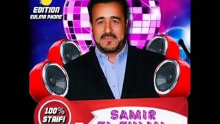 "getlinkyoutube.com-Samir El Eulmi "" Zahra "" Edition Elmaphone"