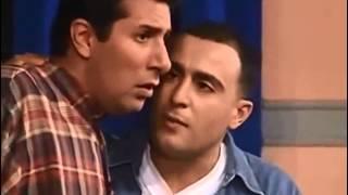 getlinkyoutube.com-مسرحية عفروتو مقطع مضحك