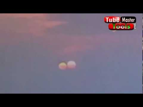 Planet NIBIRU -  Chinese News Expose Footage - TMT