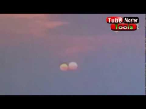 Planet NIBIRU -  Chinese News Expose Footage - TMT
